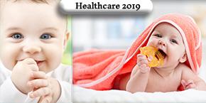 2nd Annual Conference on Pediatric Nursing and Healthcare , Dubai,UAE