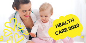 3rd Annual Conference on Pediatric Nursing and Healthcare  , Dubai,UAE