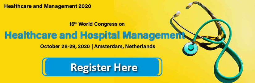 - Health and Management 2020