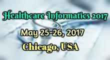Public  Health Conferences