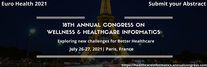 - Euro Health 2022