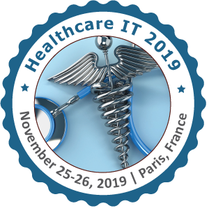 Healthcare IT 2019   Healthcare Conferences 2019