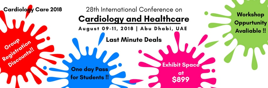 Home Page Slide Show Banner_Cardiology Care 2018 - Cardiology Care 2018