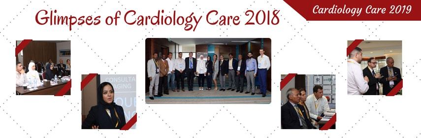 Home Page Banner_Cardiology Care 2019 - Cardiology Care 2019