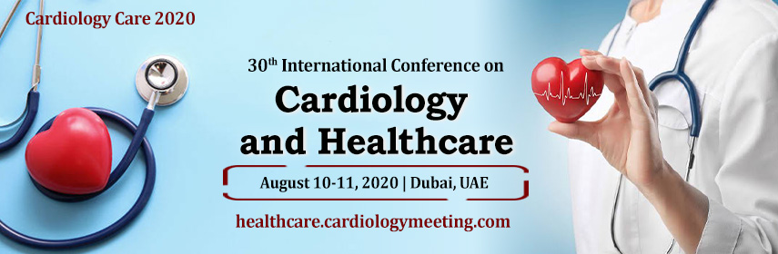 - Cardiology Care 2020