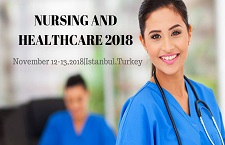 Annual Nursing Congress: The Art of Care , Istanbul,Turkey
