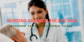 Annual Nursing Congress: The Art of Care , Istanbul,Turkey