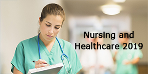 2nd Annual Nursing Congress: The Art of Care , Istanbul,Turkey