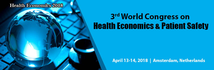 - Health Economics 2018