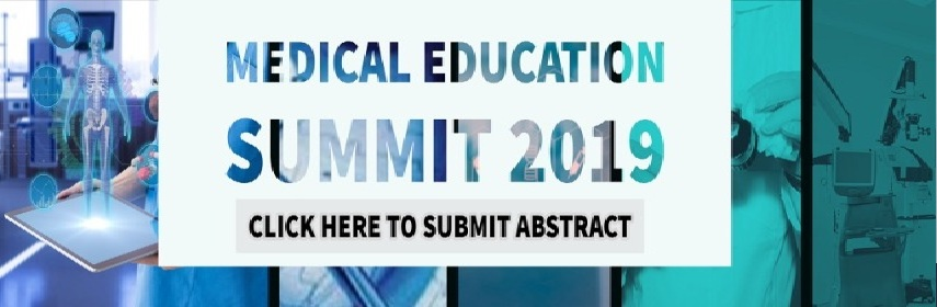 Medical Education and Health Conferences|Asia pacific|Europe|USA