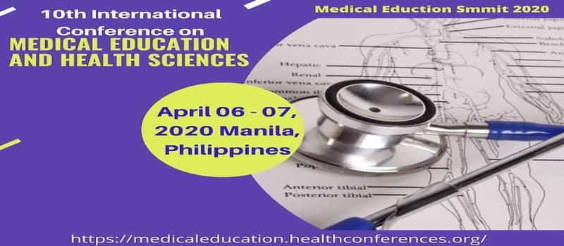 Healthcare Management Conferences 2020 | Nutrition Meetings