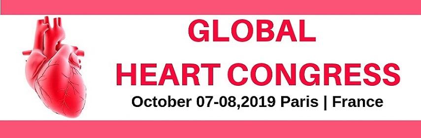 - Euro Heart 2019