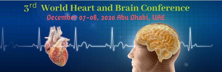 Home page banner_HEART BRAIN 2020_Abu Dhabi_ UAE - HEART BRAIN 2020