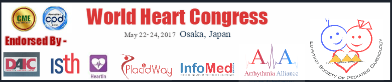 - Heart Congress 2017