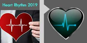 2nd World Heart Rhythm Conference , Dubai,UAE