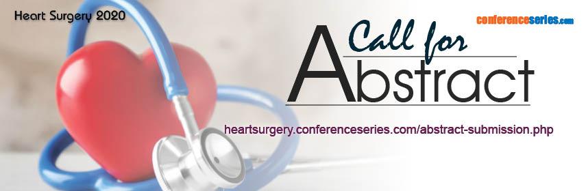 - Heart Surgery 2020