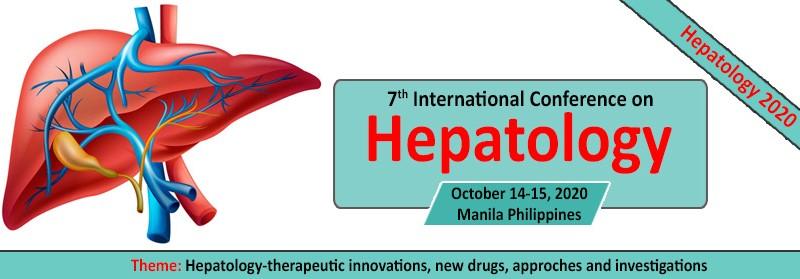 - Hepatology-2020