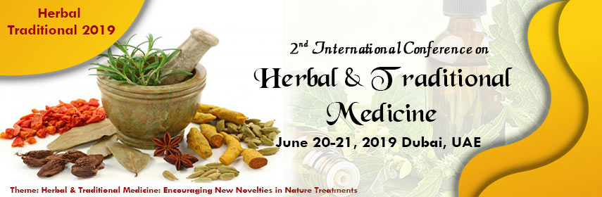 Home page Banner- Herbal Traditional 2019 - Herbal Traditional 2019