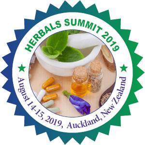 Herbal Medicine 2019 | Traditional Medicine 2019 | Herbal Medicine
