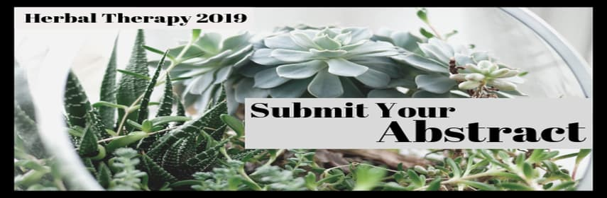 - Herbal Therapy 2019