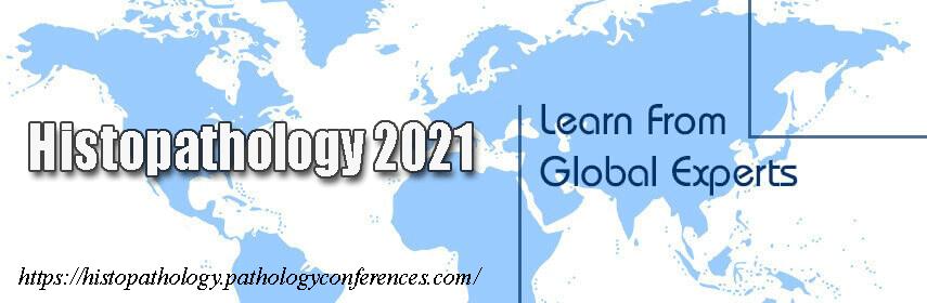 - Histopathology 2021