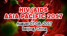 HIV Conferences