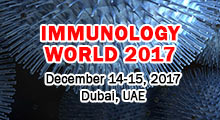Immunology Conferences