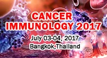 Cancer Conferences