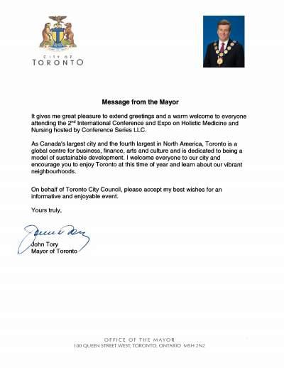 Holistic medicine nursing 2018 vancouver canada past conference report stopboris Images