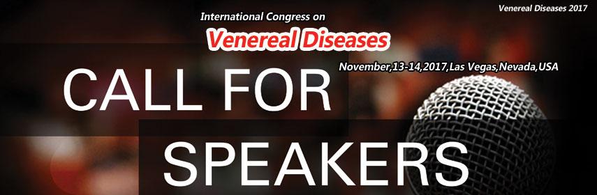- Venereal Diseases  2017