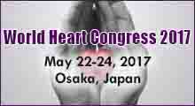 Heart Congress Conference