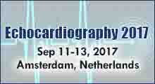 Echocardiography  Conference