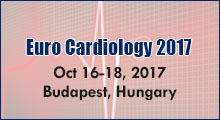 Euro Cardiology  Conference