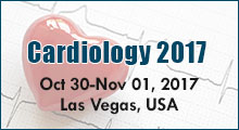 Cardiology Conferences