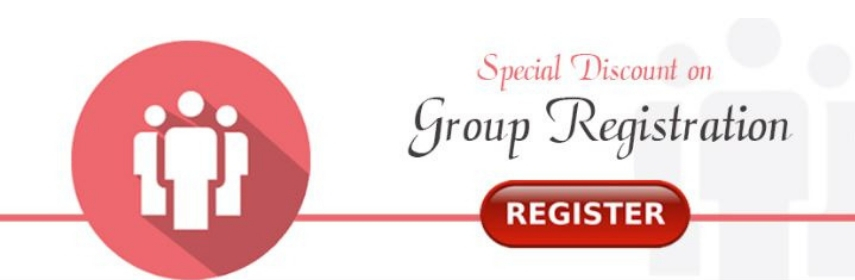 Group-registration-discounts-Immune-Response-2019 - Immune Response 2019