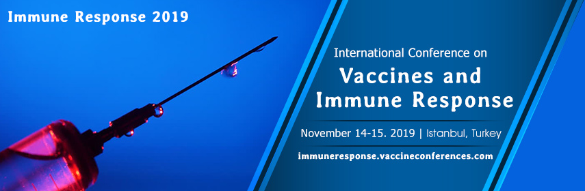 Vaccines Conferences | Immunology Congress | Neuroimmunology