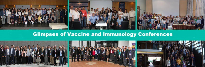 Glimpese_World_Vaccine_Meet_2019 - WORLD VACCINE MEET 2019
