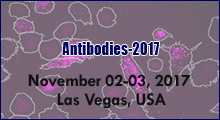 Antibodies Conferences