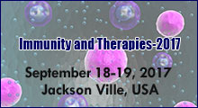 Immunity and Therapies