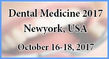 Dental Medicine Conference