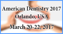 American Dentistry Conference