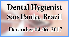 HDental Hygienists Conference