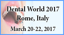 worlddental conference