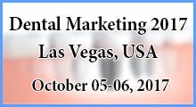 Dental Marketing Conference