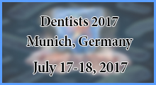 Dentists Conference