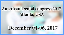 Dental Care Conferences