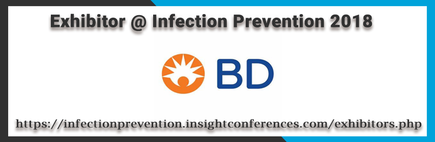 - Infection Prevention 2018