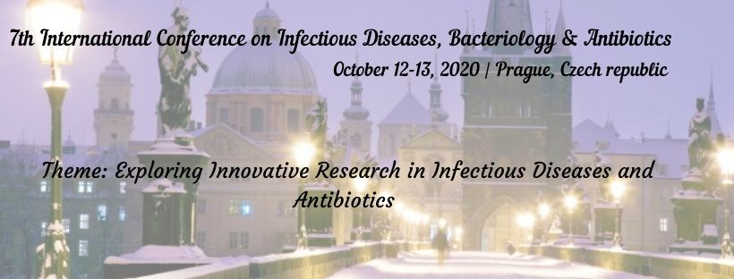 - Infectious Diseases 2020