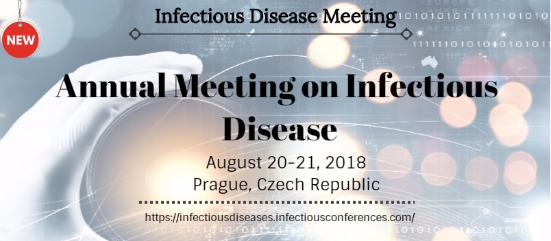 - Infectious Disease Meeting