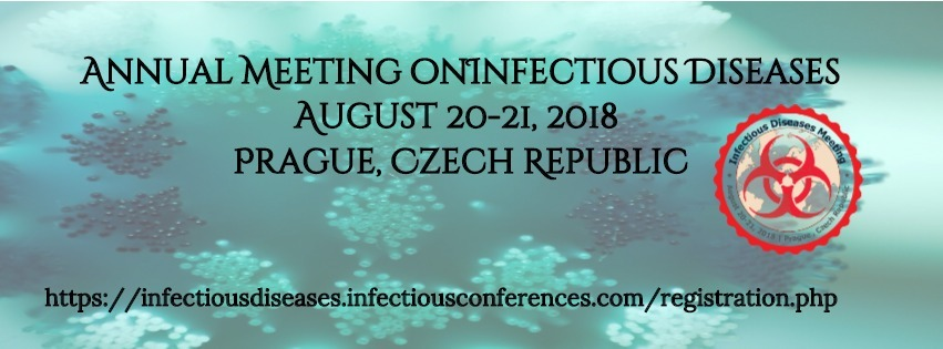 - Infectious Disease Meeting